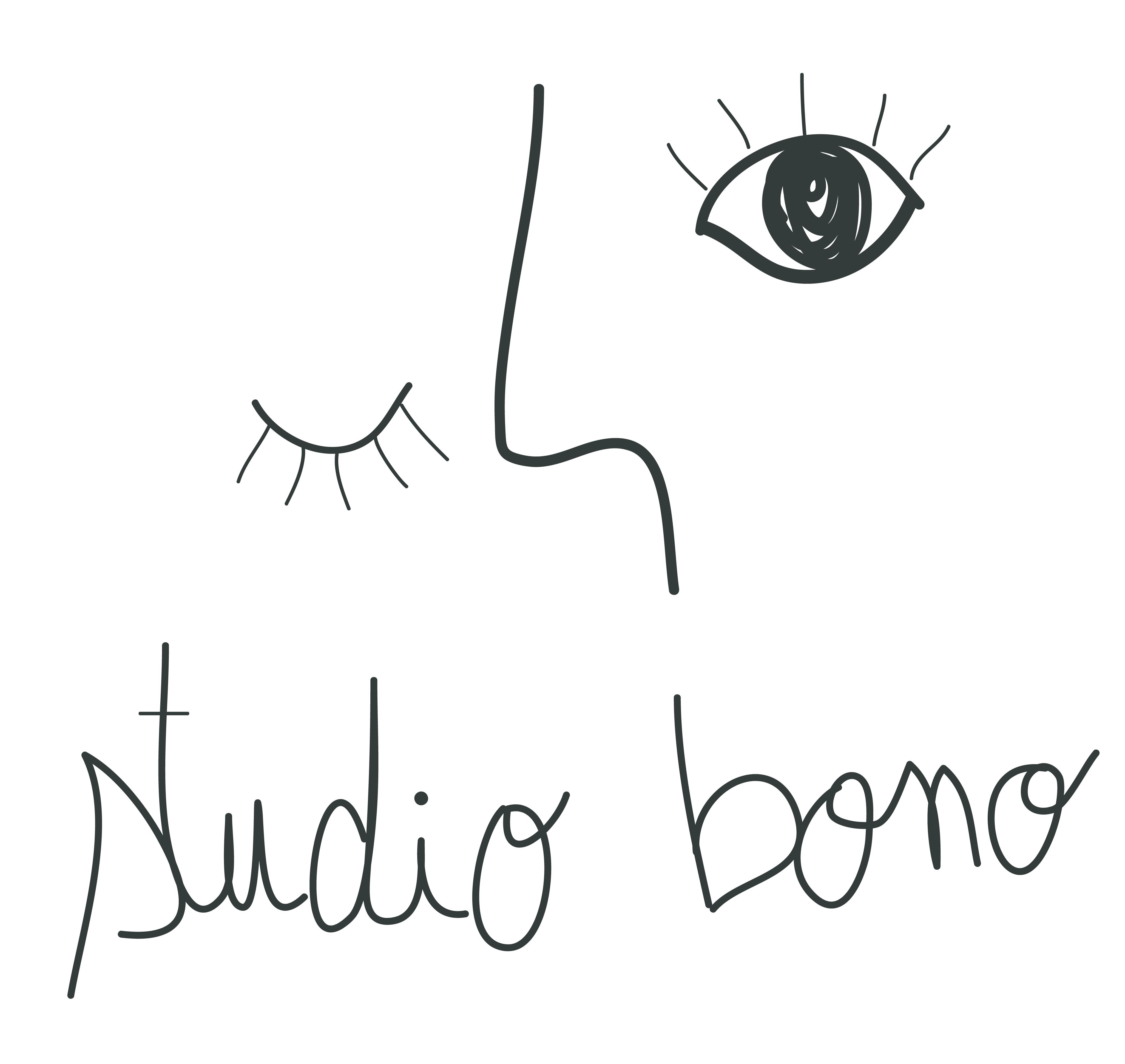 Studio Bono